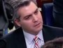 CNN Reporter To Carney: Despite His Speech, Income Inequality Has Increased Under Obama