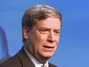 Stanley Druckenmiller: An Unsustainable Financial Situation