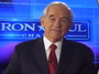 Ron Paul: Bitcoin Could Go Down In History As Destroyer Of The U.S. Dollar