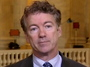 Rand Paul Defends Cliven Bundy: