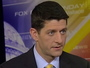 Paul Ryan: We're Going To Get Something Out Of Debt Limit Fight