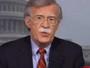 John Bolton: Snowden