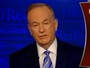 Bill O'Reilly: We Are Lied To Every Day