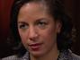 Susan Rice On Benghazi: