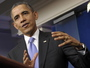 AP Report: Obama's Second Term Woes, Can He Turn It Around?