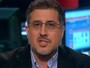 Barton Gellman On Ed Snowden's