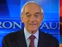 Ron Paul: Americans Must Be Allowed To Opt Out Of Obamacare