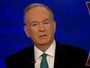 Bill O'Reilly: Young People Use Drugs And Technology To