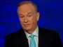 O'Reilly: Chaos Returns To Iraq, Dennis Rodman Diplomacy