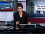 Maddow On Chris Christie: It Gets Worse Than Bridge Traffic