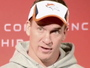 Peyton Manning Explains