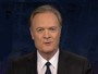 O'Donnell: Tea Party Group Believes Boehner Is
