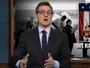 Chris Hayes: Is The Voting Rights Act Racist?