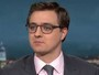Chris Hayes: What's The Case For Common Core?