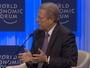 Al Gore: Africa's Population A Problem That