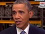 Obama to Employers: Do Not Screen Out People Just Because They Haven't Worked In A Long Time