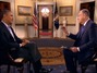 Full Video: Bill O'Reilly's Super Bowl Interview With President Obama