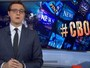 Chris Hayes: The Latest Obamacare Lie Debunked