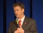 Paul: Benghazi Should Prevent Clint