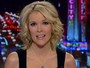 Megyn Kelly: Is It Legal For Obama To Keep Delaying Health Care Mandates?