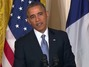 Obama: Mandate Delay Was An Example Of Us