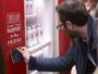 Why This Beer Machine Is The Most Amazing Technology At The Olympics