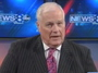 Wow: Sportscaster Calls Out Anti-Gay Hypocrisy in Football