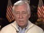 Hoyer: House Democrats Will File Discharge Petition to Get Vote on Minimum Wage Bill