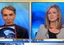 GOP Rep. Marsha Blackburn vs. Bill Nye on Climate Change