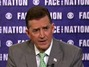 DeMint: Conservatives Don't Feel