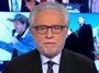 CNN's Wolf Blitzer Takes On Ted Nugent For Using Term