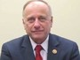 Rep. Steve King: Calling Illegal Immigrants Drug Mules Is