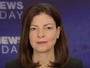 Sen. Ayotte: Reset With Russia Has
