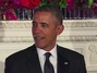 Obama Jokes With Governors Eyeing WH: