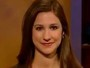 RCP's Caitlin Huey Burns On FCC's Proposal To Monitor Journalists