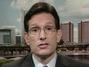 Rep. Cantor: Republicans Will Take The Senate