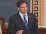 Sen. Rubio Delivers Passionate Speech About Cuba And Venezuela