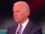 Biden: Obamacare Is Not A Job Killer