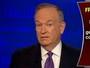 O'Reilly: Some