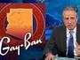 Jon Stewart: Fox News Inflames Tension Over Made Up