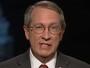 Goodlatte: Congress Must Act To Halt Executive Overreach