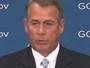Boehner Declines To Endorse Dave Camp's Tax Reform