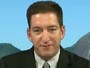Greenwald: Intelligence Services Using
