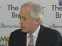Sen. Corker Compares Harry Reid To Vladimir Putin