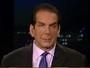 Krauthammer: GOP Has Been