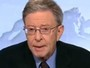 Stephen Cohen: Putin Didn't Create Crisis,