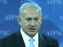 Netanyahu: Have You Ever Heard About Iran Sending A Humanitarian Delegation Overseas?