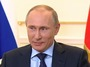 Full Video: Vladimir Putin Press Conference On Ukraine Crisis