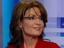 Sarah Palin On a 2016 Run: