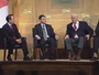 CPAC 2014 Panel: Turning Blue States Red